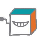 Smilebox Mac版