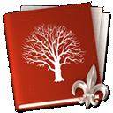 MacFamilyTree 8 for mac