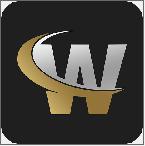 沃沃出行-v5.3.5