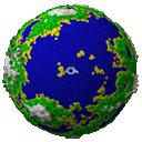 Terraform Mac版