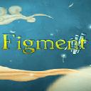 虚构Figment Mac版