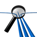 Net Monitor Sidekick for mac