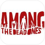 AmongTheDeadOnes