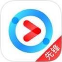 优酷先锋版app
