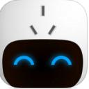 小萌智能插排app