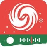 凤凰FM直播app下载