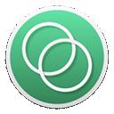 deepTIFF Mac版
