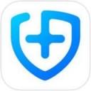 360帐号卫士app