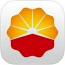 昆仑银行手机银行app