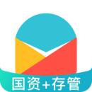 民贷天下理财 安卓版v5.2.0