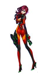 超能特战队手游电脑版下载
