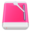 CleanMyDrive 2.1.8 for Mac 中文破解版下载 – 管理和清理外部驱动器