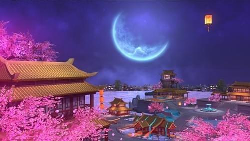 芈月传之传奇佳人游戏IOS版下载