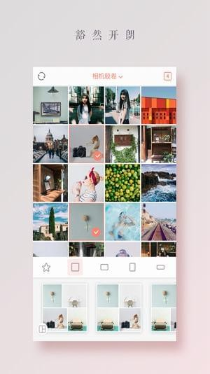 April app钱柜娱乐平台