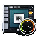 GPU基准测试Mac版