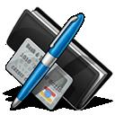 CheckBook Pro Mac版 V2.6.4