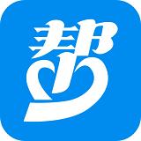 众人帮赚钱app 安卓版v3.61