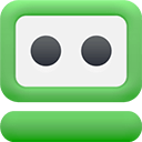 RoboForm for mac V8.6.3