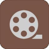 久久资源站-v1.6.2
