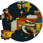 文明时代欧洲版破解版