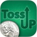 Tossup app
