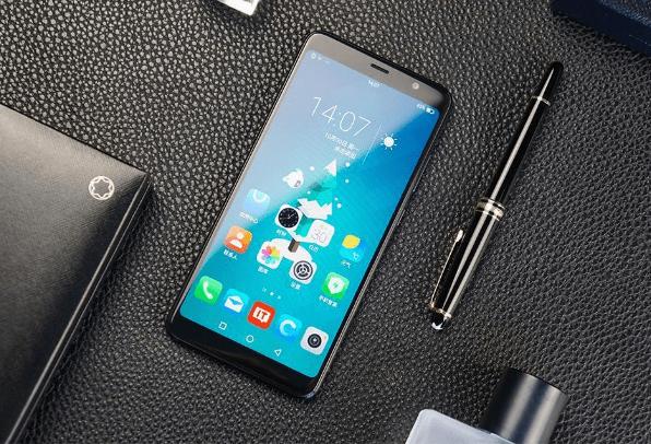海信哈利手机多少钱 海信哈利手机价格介绍
