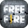 Free Fire电脑版