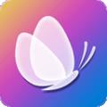 霓虹醉直播 v1.0.0