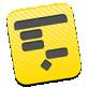 Omniplan for mac_Omniplan for mac官方正版