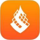 杉果游戏app