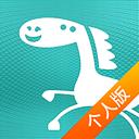 游侠游呗-v1.0