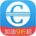 车主邦app