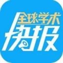 CNKI中国知网