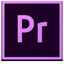 Adobe Premiere Pro CC 2018 Mac版