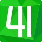 全民摄影网 安卓版v2.2.7