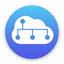 goPanel Mac版 V2.7.0