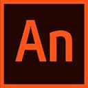 Adobe Animate CC 2019 for Mac 19.1 破解版下载 – 强大的动画制作工具