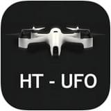 HTS UFO