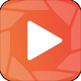超碰免费公开视频