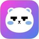 酷熊星球app