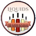 Liquid Database for Mac 1.10 破解版下载 – 流动资产数据库