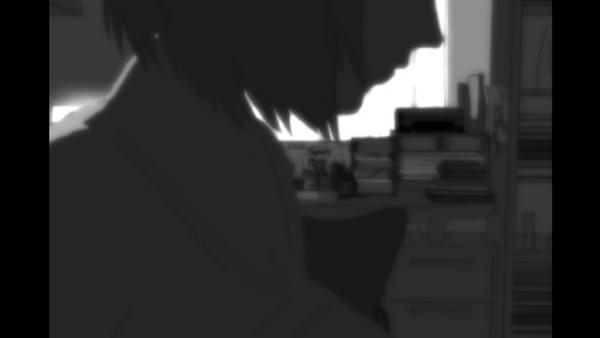 故事里的秘密ios游戏下载