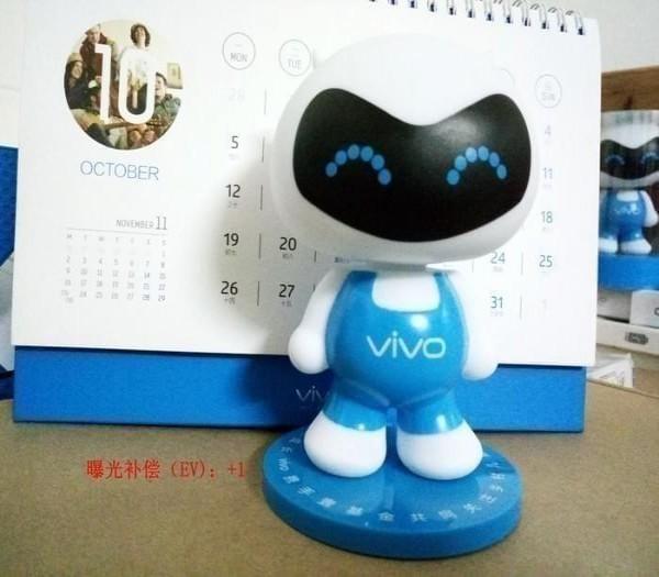 vivo摄影app下载