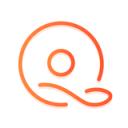 千帕助手app