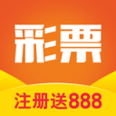 天天乐彩票app