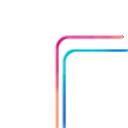 手机边框跑马灯软件-v1.46
