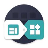 Fusion网页转app