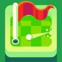 像素高尔夫iphone版