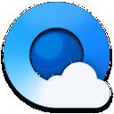 QQ�g�[器Mac版
