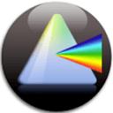 Prism Plus Mac版